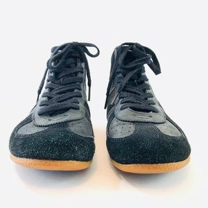Diesel shoes size 8